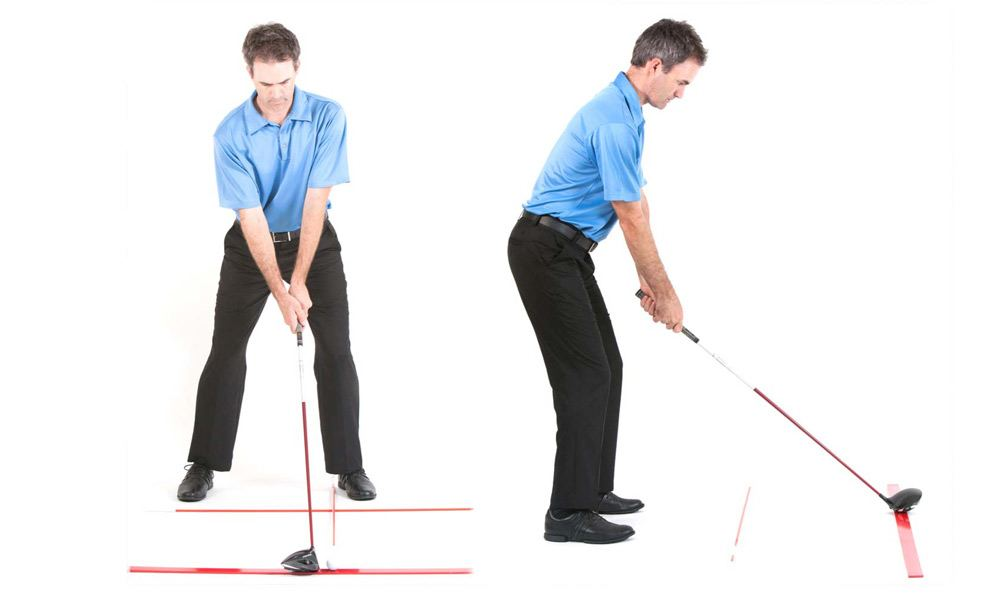 golf-driver-setup-position-for-power