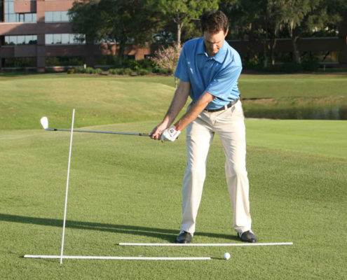 golf-swing-drill-for-slicing