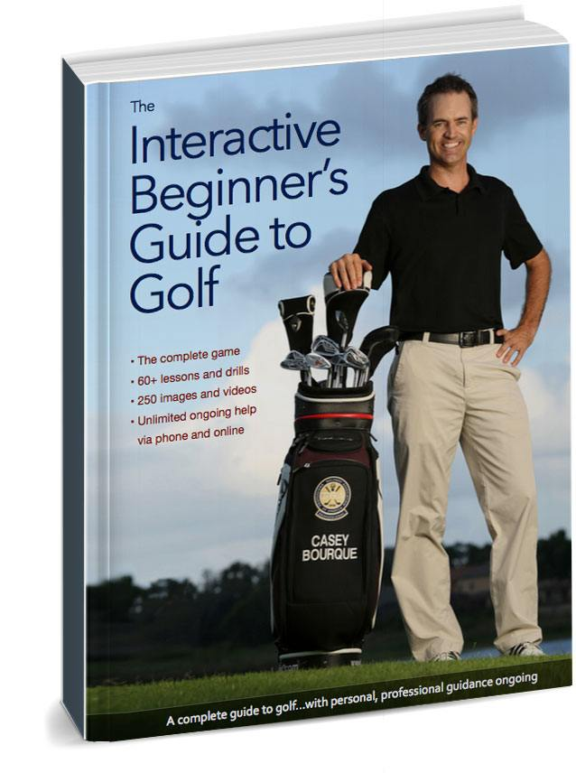 Amazon. Com: golf: beginners guide, golf game, golf strategy.