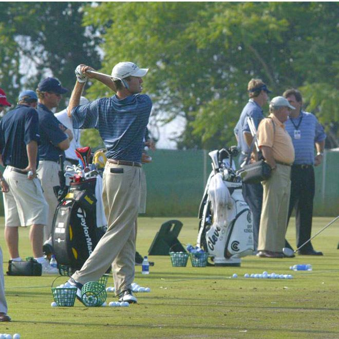 practicing-at-us-open-shinnecock