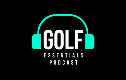 Golf-Essentials-Podcast-post