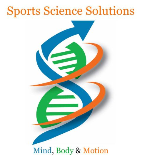 sports science solutions