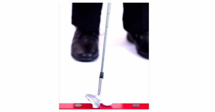 golf-chipping-drill