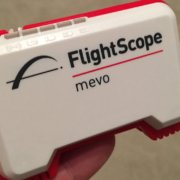 flighscope mevo